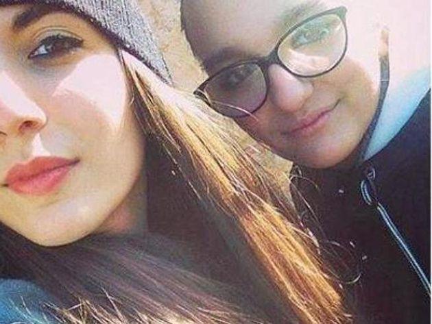 La mamma di Chiara e Francesca, morte a 15 e 20 anni nello s