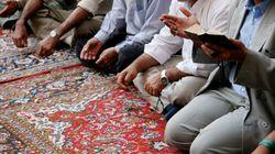 La legge anti-moschee è solo una questione di islamofobia, non di