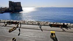 La rivoluzione si fa dal basso: Napoli