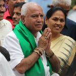 What The Karnataka Bypoll Results Mean For Yediyurappa And