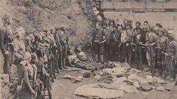 30 χρόνια γενοκτονίας: Πώς η Τουρκία εξάλειψε τις χριστιανικές μειονότητες