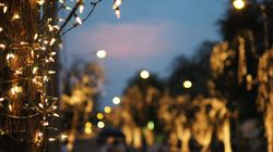 ΚΕ.Π.ΚΑ: Προσοχή στα χριστουγεννιάτικα στολίδια- Συμβουλές για την ασφάλειά