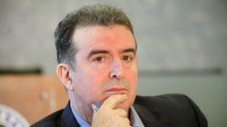 Χρυσοχοΐδης: «Ο φαρισαϊσμός ξεχείλισε μετά την 1ηφορά εορτασμού χωρίς