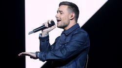Liam Payne accusé de fétichiser la bisexualité dans son dernier