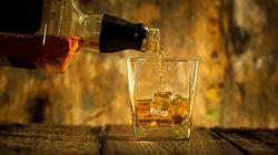 Σε δημοπρασία η «τέλεια» συλλογή Σκωτσέζικου ουίσκι που αξίζει