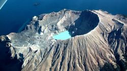 Νήσος Γουάιτ (ή Ουακαάρι): Τι γνωρίζουμε για το νησί με το φονικό