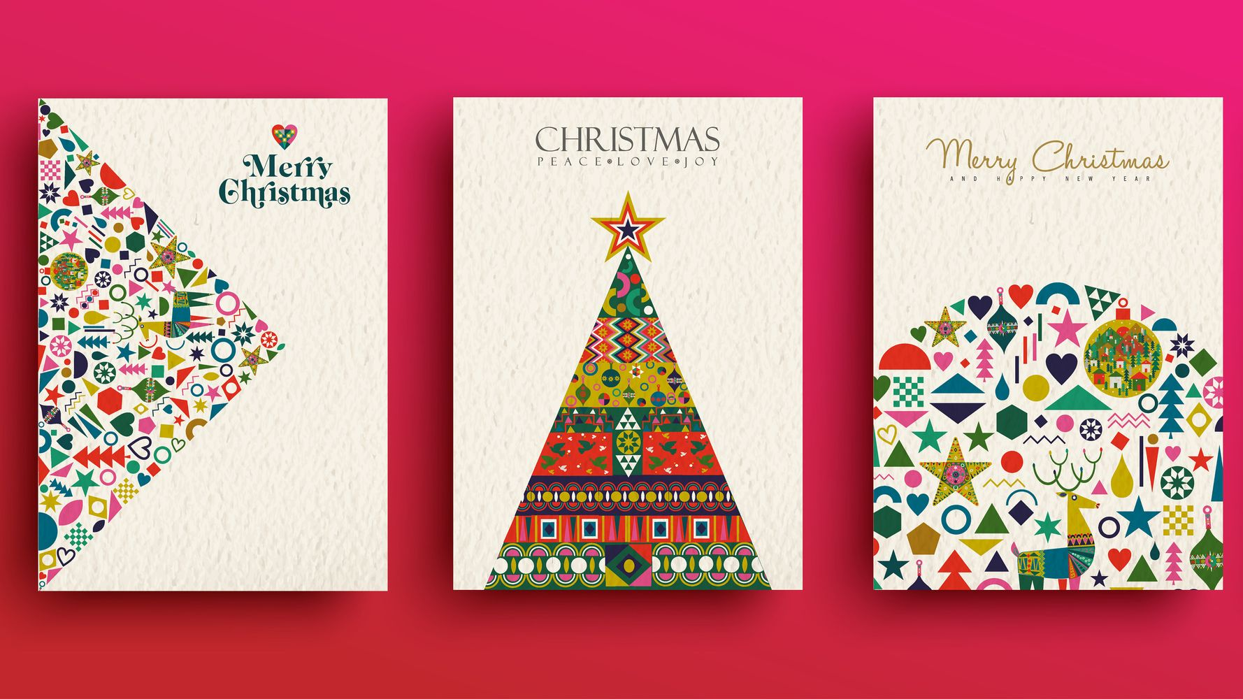 are christmas cards really dying out huffpost uk life are christmas cards really dying out