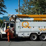Hydro-Québec confirme le gel des tarifs et les remises aux