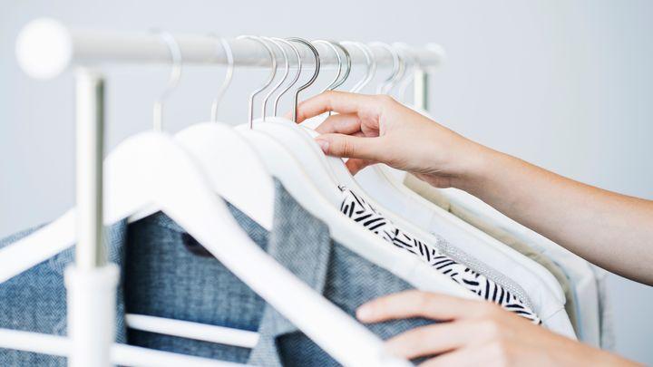 Vous hésitez pour votre tenue avant un premier rendez-vous. La science vous éclaire (un peu). Photo d'illustration