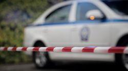 Δολοφονία στους Αγίους Θεοδώρους: Σοκάρουν οι καταθέσεις των δραστών στην