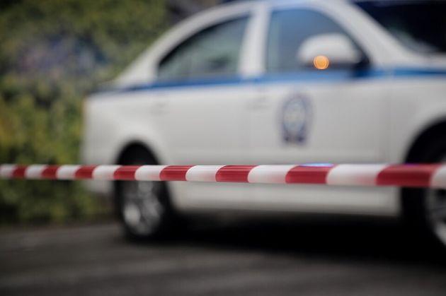 Δολοφονία 73χρονης στους Αγίους Θεοδώρους: Κοντά στη σύλληψη των δραστών η