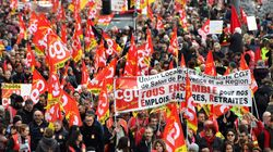 Les syndicats réussiront-ils à réunir encore 800.000