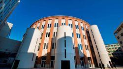 Bocconi al terzo posto tra le Business School migliori d'Europa (secondo il Financial