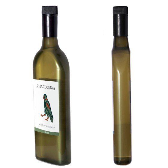 "<strong><a href=""https://fave.co/2DYfXRK"" target=""_blank"" rel=""noopener noreferrer"">White Letterbox Wine, Borough Box,</a> &pound;14.99</strong><strong>&nbsp;</strong>"