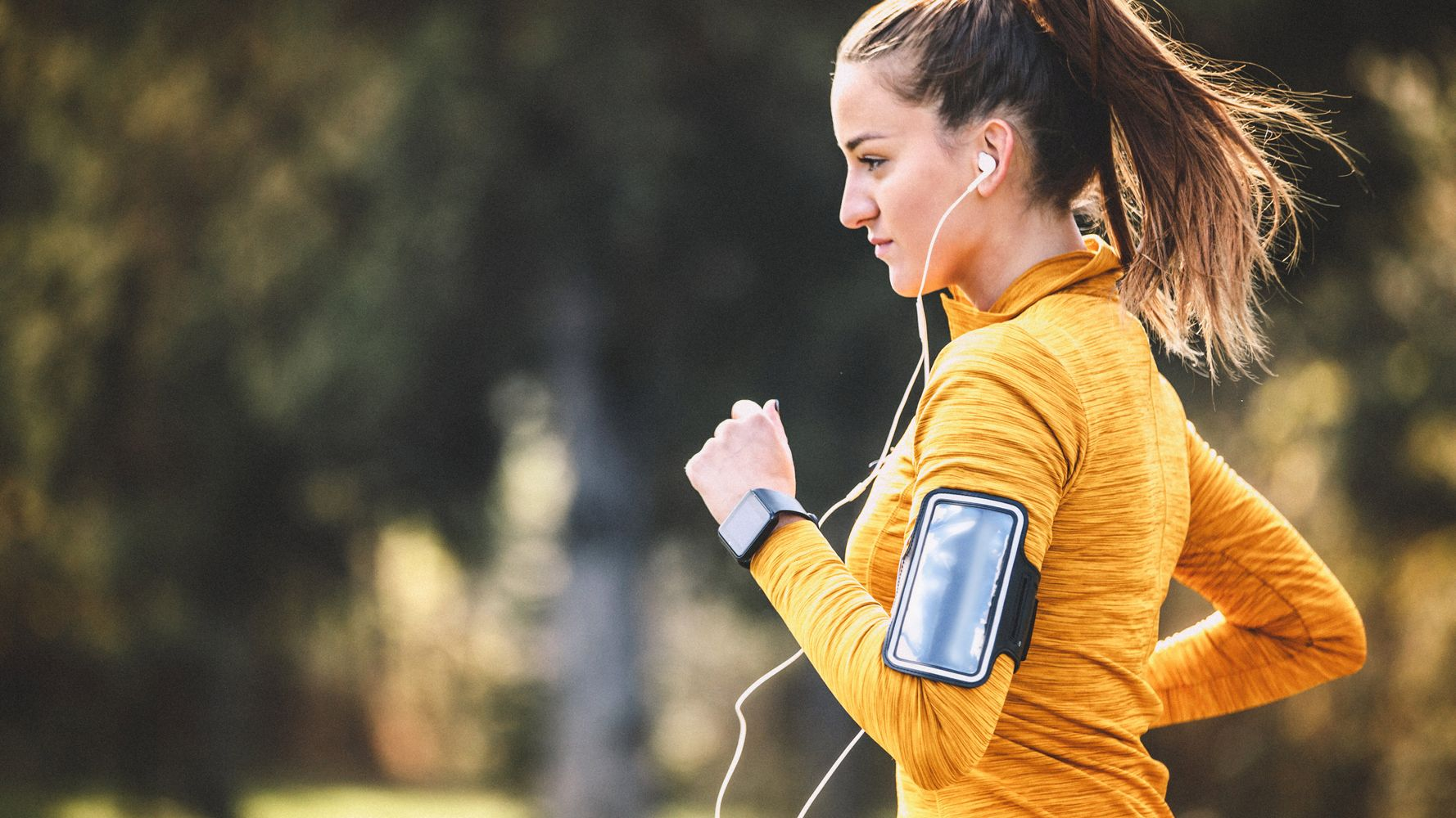 The 8 Free Health Tracking Apps That Everyone Should Try