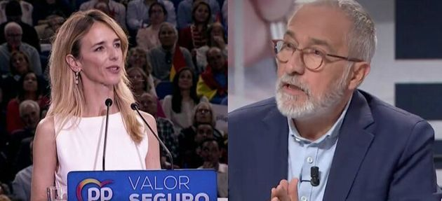 Cayetana Álvarez de Toledo y Xavier