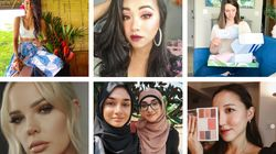 7 Influencers Share How Much Money They Actually Make, And