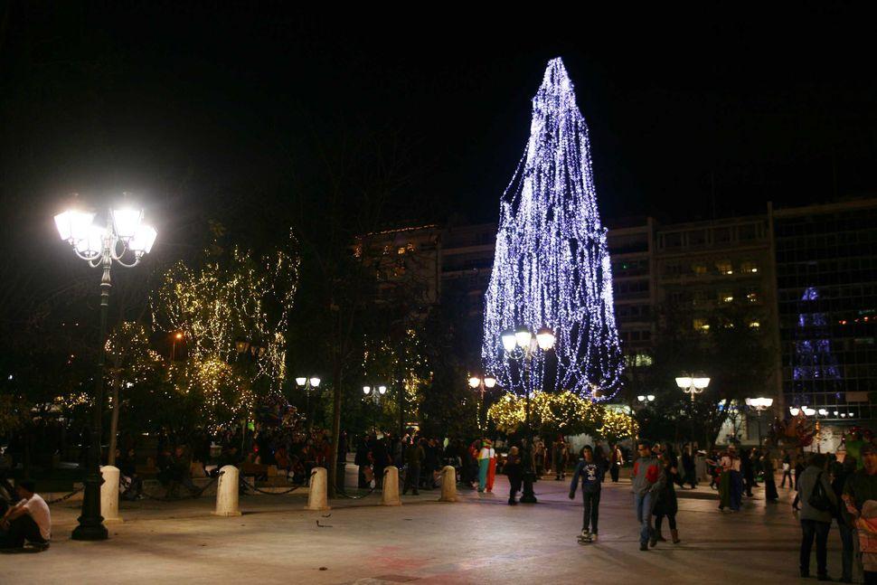 19/12/2010