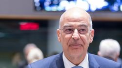 Συμβούλιο Υπουργών ΕΕ: Κυρώσεις κατά της Τουρκίας ζήτησε ο
