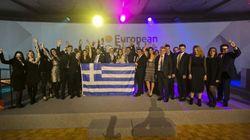 Δύο ελληνικές επιχειρήσεις ανάμεσα στις 20 καλύτερες της Ευρώπης στα European Business Awards