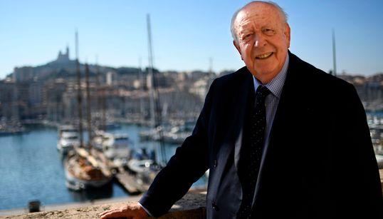 À Marseille, les investitures des partis ne mettent pas fin au