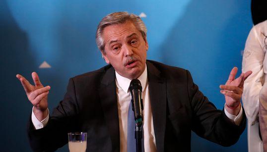 Interesses econômicos devem frear desavenças de Bolsonaro com a