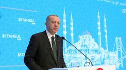 Ερντογάν: Η Ελλάδα θα πληρώσει το τίμημα για τις ενέργειες