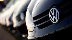 Volkswagen Charged For Allegedly Violating Canadian Emissions