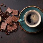 Dieta 'amiga' do coração tem macarrão, chocolate, café e especiarias, diz