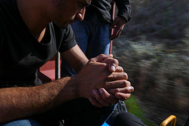 Η άλλη όψη του νομίσματος στα Γιαννιτσά: Εθελοντές προσφέρουν την αγάπη τους στους