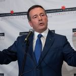 Kenney Is Taking 5 Key Demands Into His Meeting With