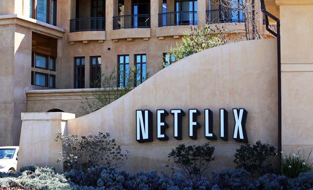 Hollywood: Legault veut mieux soutenir l'industrie cinématographique en 2020