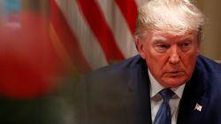 Les chefs d'accusation retenus contre Trump pour le destituer pourraient être dévoilés ce