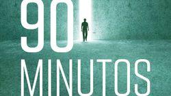 90 minutos psicológicos: apuntes para la vida