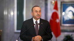 Τσαβούσογλου: Άκυρες οι συμφωνίες στην Αν.Μεσόγειο που δεν περιλαμβάνουν την