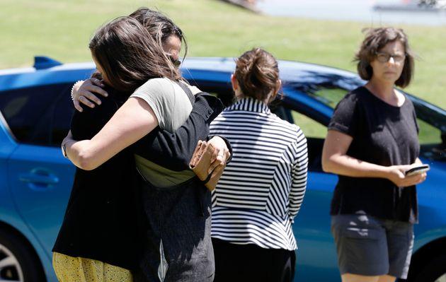 Νέα Ζηλανδία: Ποινική έρευνα και ερωτήματα για τον θάνατο των τουριστών κατά την έκρηξη του