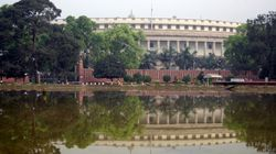 Citizenship Amendment Bill To Be Introduced In Rajya Sabha On