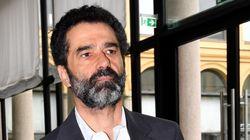 Rodolfo De Benedetti: