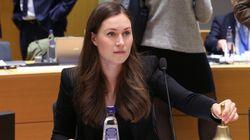 Otra lección de Finlandia: tendrá la primera ministra más joven del