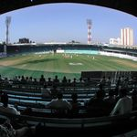 Mumbai's Powerful Cricket Association Says No To