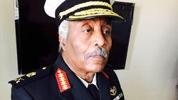 «Έχω διαταγή να βουλιάξω τα τουρκικά πλοία» είπε ο επικεφαλής του λιβυκού