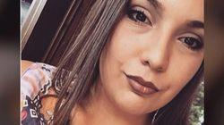 Dopo lo schianto e 5 giorni di agonia, Maria Pia muore a 24 anni. I genitori donano gli