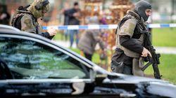 Έξι νεκροί σε επίθεση με πυροβολισμούς σε νοσοκομείο στην Τσεχία - Αυτοκτόνησε ο