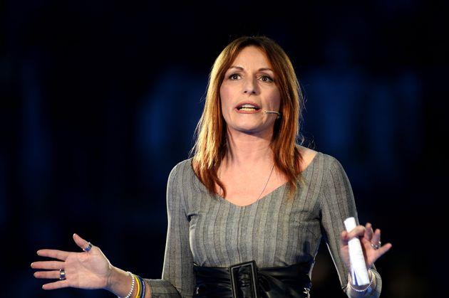 """Lucia Borgonzoni: """"Discriminata perché donna. Bonaccini"""
