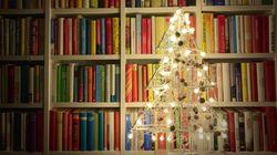 Pour Noël, les Islandais célèbrent les livres avec le