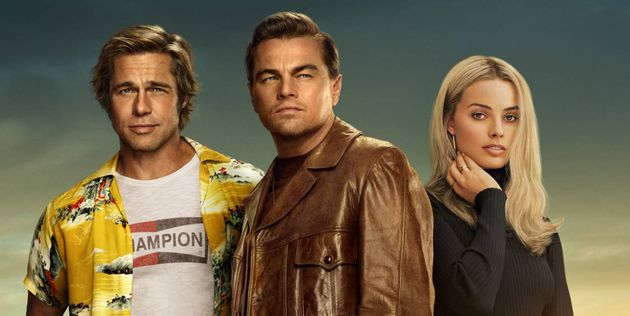 Selon l'acteur John Travolta, un anachronisme s'est glissé dans le dernier film de Quentin Tarantino,...