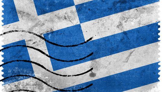 Είμαι 27 ετών και το λάθος που έκανα είναι να είμαι ΑμεΑ στην Ελλάδα του