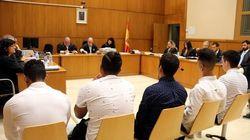 El Fiscal pide que los condenados por la violación de Manresa entren en
