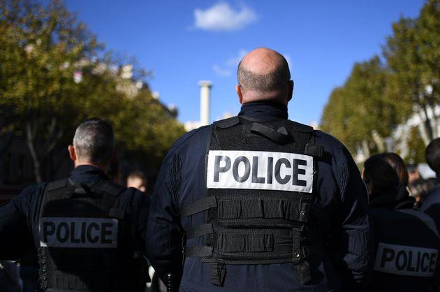 Policiers brûlés à Viry-Châtillon: le parquet fait