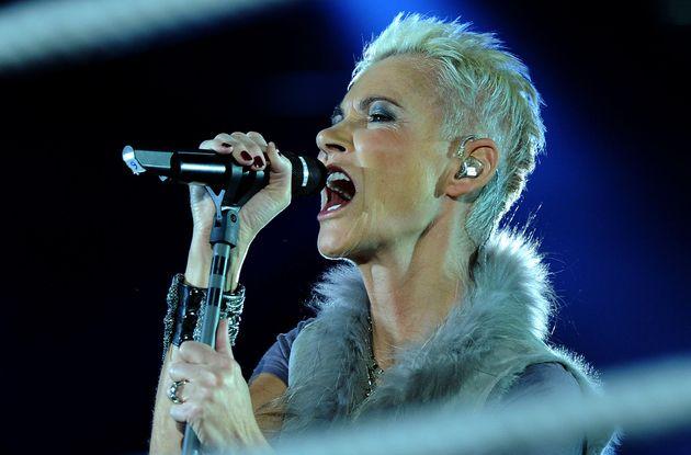 Marie Fredriksson, la chanteuse du groupe suédois Roxette, est décédée des suites d'un cancer lundi 9...